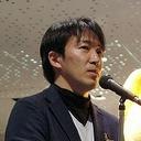 渡邉俊@Lactivator&KING OF JMKの日々奮闘記