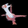 【ポケモンgo】ラティアスレイドでオススメのポケモンとは?逆に出したら敬遠されるポケモンとは?