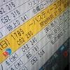 2010年代の宝塚は新鮮に見えて仕方ない&久世さんブログやっと更新、の巻。