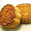 台湾の中秋節 月餅について