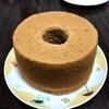 なるほど、さわやか!六花亭6月のシフォンケーキは「紅茶」【スイーツ・感想・口コミ】