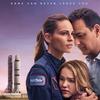 9・10・11月公開映画&海外ドラマ どれを観るべき?観ないべき?『ムーラン』『レベッカ』など