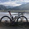 Zwift - RACE / ロードバイク - 安濃ダムサイクリング