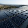 偉業!Appleが自社電力を100%再生可能エネルギーから調達