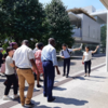【ILO×JCA:COOPスタディーツアー】大学生協・子育て・地域