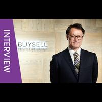 リユース業界のDXを推進、BuySell Technologies CTO今村雅幸氏の新たな挑戦とは