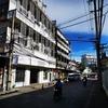 12月から、バンコクのどの地区に住もうかなぁ?? 54歳でノマドになる。ノマド必勝法3選。