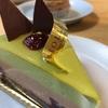 【ライフ】クリオロのケーキ