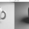 【python】【OpenCV】画像の平滑化処理(ノイズ除去を行う)