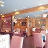 札幌市の旨さが大当たりのインドカレー店!!モハンディッシュ北24条店へ行ってきた!!