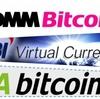 【資産公開!!】 2018年仮想通貨取引所続々開設!!DMMビットコイン、SBIバーチャルカレンシーズ、サイバーエージェントビットコイン!!
