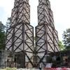 幕末のプロジェクトX!世界遺産韮山反射炉の凄さを知っていましたか?【静岡旅行記3】