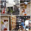 林屋酒店、蘭蔓、茶猫食堂