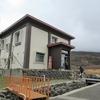 ◆'19/10/27~28   鳥海山・祓川ヒュッテ泊①