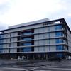 【Column:002】甲賀市役所の新庁舎を訪問!