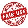youtube著作権対策 フェアユースの画像は使ってもいいの?