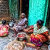 インドの下痢&高熱がインフルよりキツかった。ー原因・予防・対処法ー