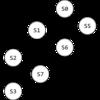 【VHDL】Mealy型状態遷移回路を用いた30円の自動販売機の設計
