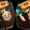 カスタムメイド3D2 with Chu-BlipをHTC Viveでやった感想~絶対に知人には知られたくないレビュー~