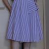 エアークローゼット7回目に届いた洋服の詳細やブランド【40代婚活デートファッション】