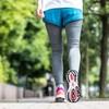 コロナ禍の運動不足に効果的【美と健康】―4・・・