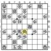 反省会(191002)