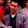 秀逸なセリフ劇 『仁義なき戦い』