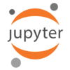 Jupyter Notebook入門|超簡単に始める2つの方法