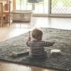 家庭学習に欠かせない、集中力の鍛え方、親の関わり方。