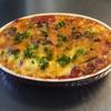 血液増強の最強レシピ!「鯖トマトのチーズ焼き」