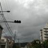台風19号だけど出社させた企業がブラックすぎると話題に!