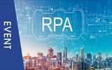 【オンライン開催】RPAトーク:RPA導入における失敗を赤裸々に語る会~合言葉は「失敗は成功のもと!」~