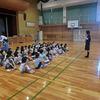 キレイのタネまき教室
