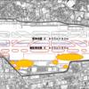 福岡空港大改革!2本目の滑走路はいつ完成するのか?完成したらどう変わるのか?