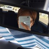 散髪かぶり^o^
