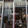 渋谷。CAFE DE KAVE。船瀬塾。