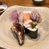 寿司屋の実力は玉子でわかるってどっかで聞いた