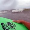 超極小波の楽しみ方( ゚Д゚)(画像付き)