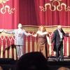【歌劇場★ミュンヘン旅行記】バイエルン国立歌劇場でオペラを観る、1泊2日のミュンヘン観光