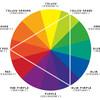 配色理論を勉強してもデザインに活かせない場合