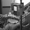 【出産後日談】大量出血で再入院した話