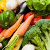 筋トレドクターくぼたも実践する健康食事術について6 一日分の野菜ジュースで野菜を摂ること