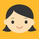 おうちレッスン Staff Blog