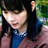 中村倫也company〜「アマゾンで「私を食い止めて」が・・」