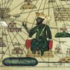 全世界193全か国をひとことで紹介する。 西アフリカ内陸編 (by S)