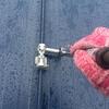 新潟市西蒲区 屋根葺替え⑤ 雨漏り修理の新潟外装です!