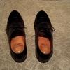 社会人の革靴の選び方は?3つの絶対に知っておきたい事&体験談