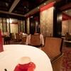シャングリラホテル 香宮(シャンパレス)で美味しい飲茶5つ【シンガポール】