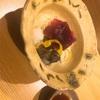 美味しいお店35 柚木元 長野