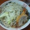 ラーメン二郎 亀戸店 1